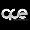 ACE - A Creative Expression