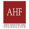 AIDS Healthcare Foundation (AHF)