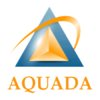 Aquada Development Corporation Limited