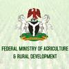Federal Ministry Of Agriculture And Rural Development (FMARD)