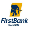First Bank Of Nigeria Limited (FirstBank)
