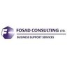 Fosad Consulting Limited