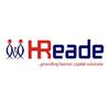 HReade Limited