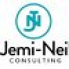 Jemi Neil Consulting