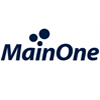 MainOne Cable Nigeria