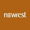 Newrest Group