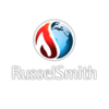 RusselSmith Group
