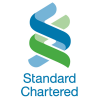 Standard Chartered Bank Nigeria