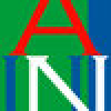 The American University Of Nigeria (AUN)