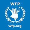 The United Nations World Food Programme (WFP)