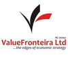 ValueFronteira Limited