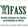 Health Initiatives For Safety And Stability In Africa (HIFASS)