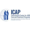 International Center for AIDS Care and Treatment Programs (ICAP)