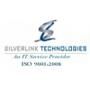 Silverlink Technologies Pty Ltd
