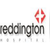 Reddington Hospital