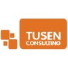 Tusen Consulting Limited