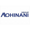 Mohinani Group