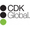 CDK Integrated Industries