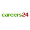 Erisco Foods Limited Lagos
