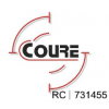 COURE Software & Systems Limited