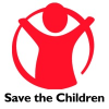 Save the Children - West and Central Africa Regional Office