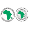 African Development Bank (AfDB) Group