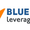 Blue Leverage Oil & Gas Limited
