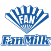 Fan Milk Nigeria