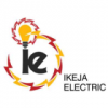 Ikeja Electricity Distribution Plc (Ikeja Electric)