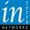 Interra Networks Ltd