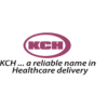 KCH Consumer Healthcare Limited