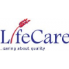 Lifecare Ventures Limited