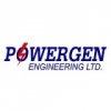 POWERGEN Limited