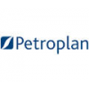 Petroplan Limited