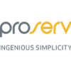 Proserv – Production Technology Services