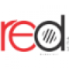 Red Media Africa (RED)