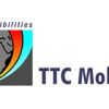 TTC Mobile Limited