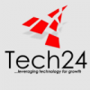 Tech24 Limited