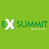 Ex Summit Koncept Ltd