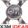 X3M IDEAS AND MARKETING