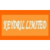Keydril Limited