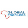 Global Profilers