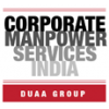 Corporate Manpower Services India