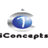 iConcepts