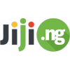 Jurg Resources