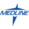 MEDLINE LOCUM AGENCY