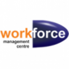 Workforce Management Centre Limited