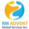 RM ADVENT GLOBAL SERVICES INC