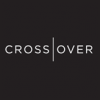 Crossover Microfinance Bank Limited
