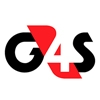 G4S Secure Solutions Nigeria Limited